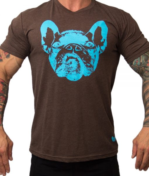dog-face-brown-crew-front